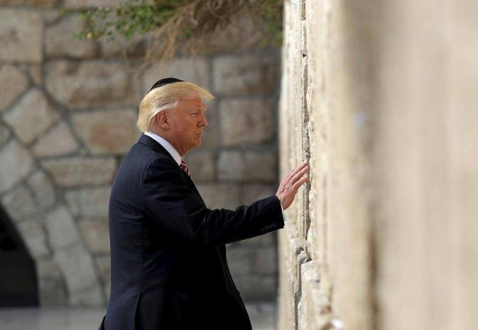 Trump-Kotel-JewPop