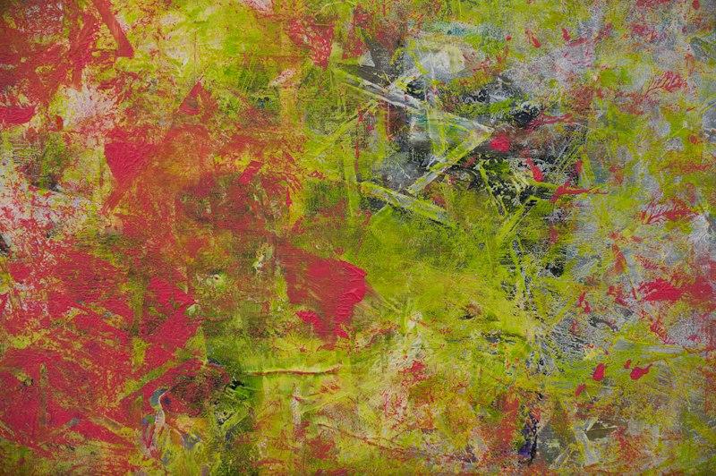 Abstract Ivri