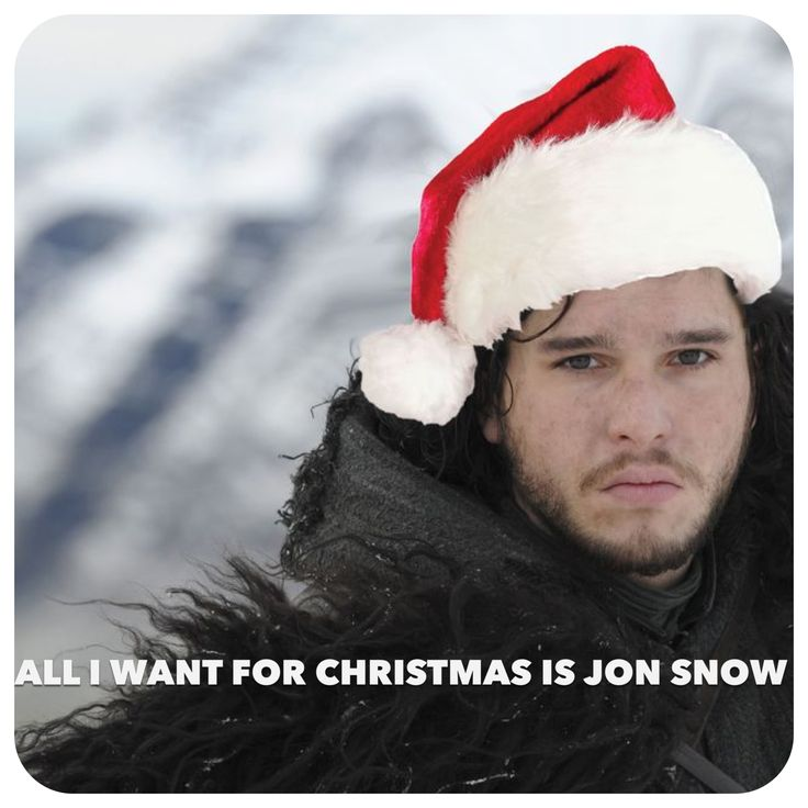 Jon Snow JewPop