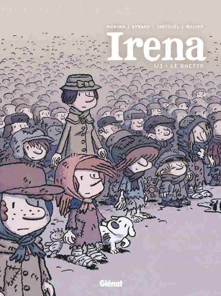 Irena-bd-Shoah-Justes-Jewpop