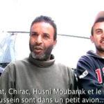 Blagues-palestinien-Jewpop