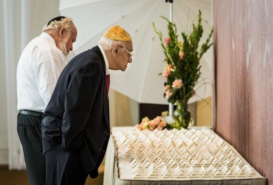 Mariage juif phrases Jewpop