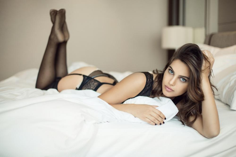 Shlomit Malka Jewpop