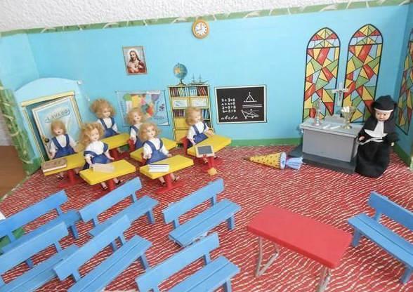 Ecole privée