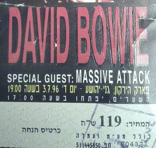 david Bowie juif Jewpop