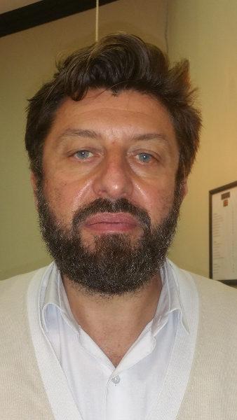 Sylvain Bokobza Jewpop