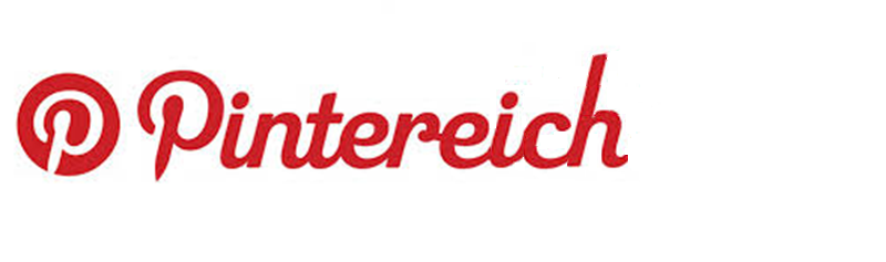 "Logo ""Pintereich"" new business antisémitisme Jewpop"