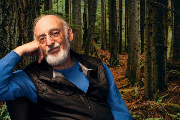 John Gottman Pr Love Jewpop