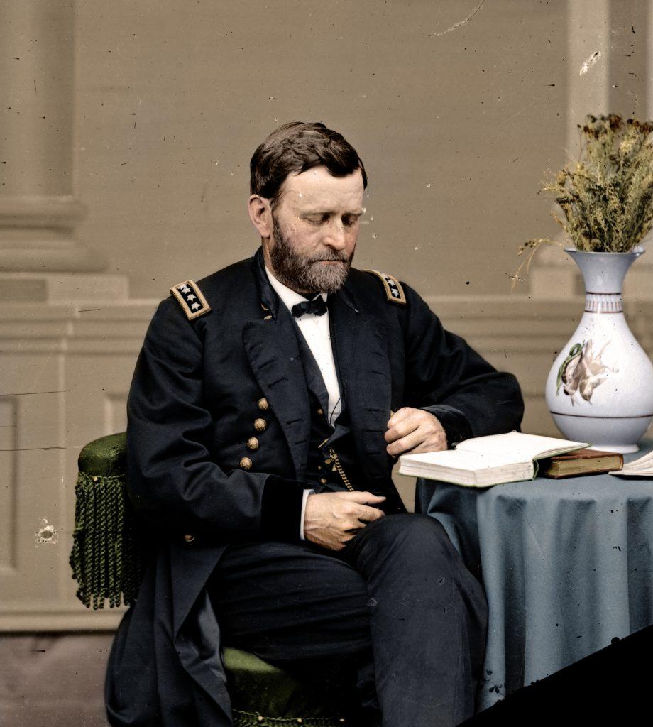 Ulysses-Grant-JewPop