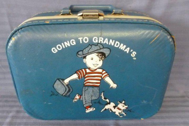 Grands-parents-Jewpop