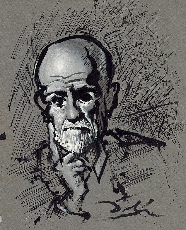 Freud JewPop