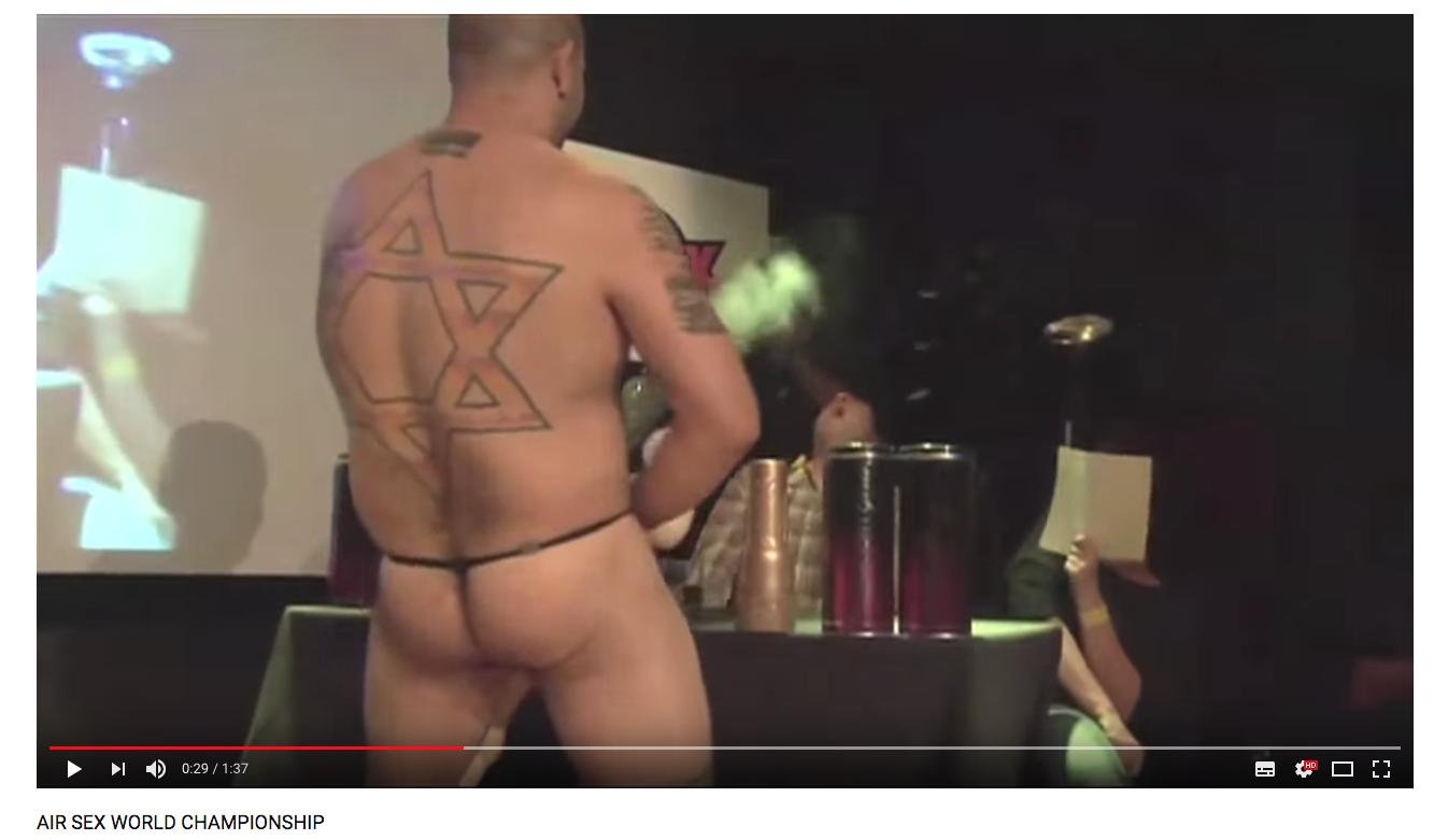 Virginity Naked White Girl