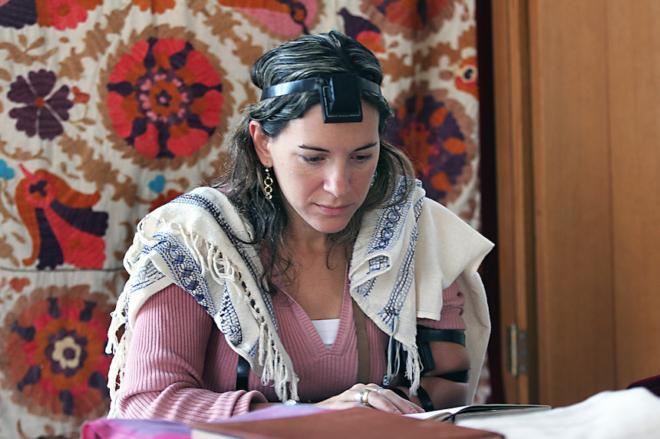 Judaisme Femme Au Judaisme Conversion Au Femme Femme Judaisme Conversion Au Conversion Au Conversion dtshQrC