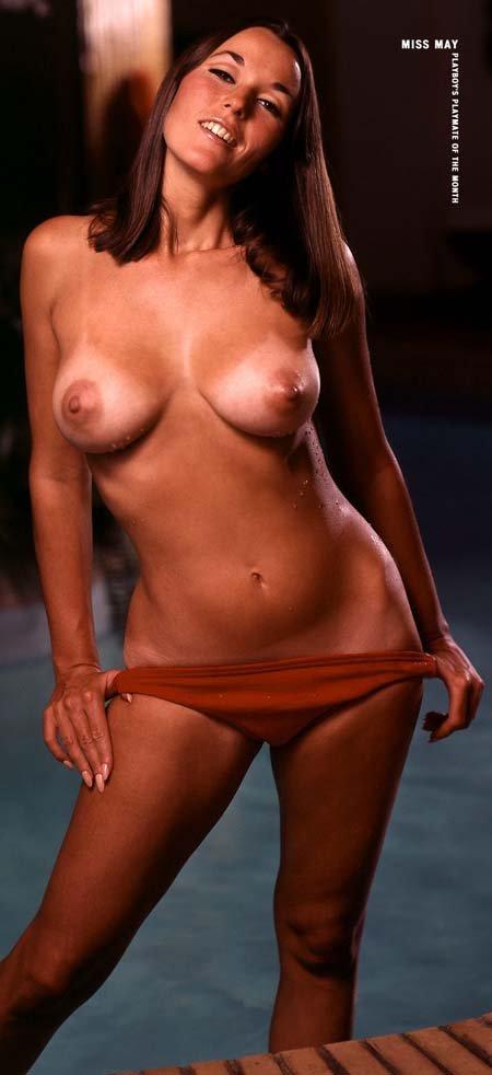 Sally Sheffield piscine JewPop