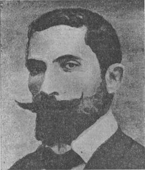 Shimon Moyal Jewpop