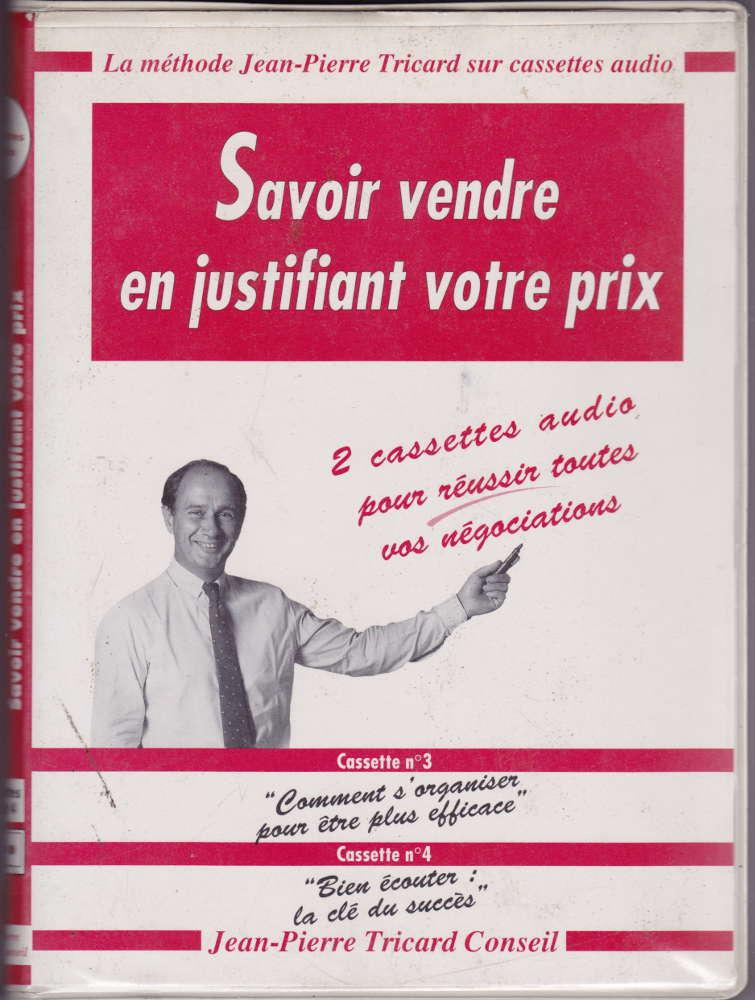 jean-Pierre Tricard Jewpop