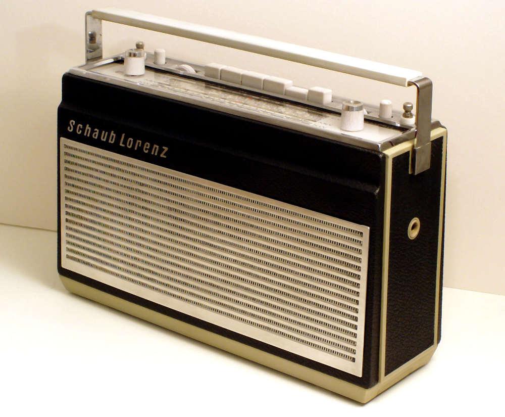Radios juives Jewpop