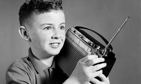 Jeunes radios juives Jewpop