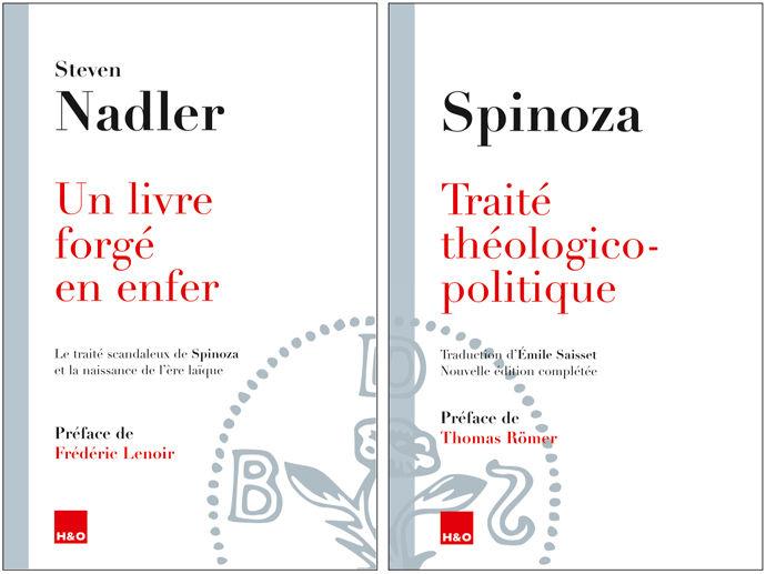 Nadler Spinoza Jewpop