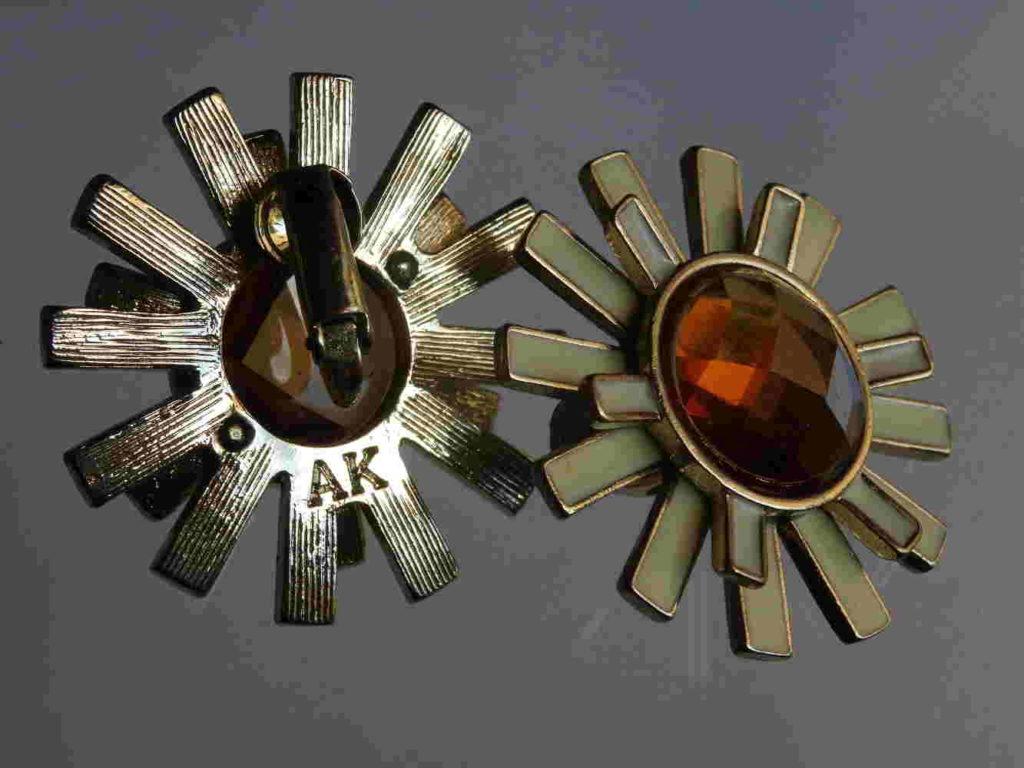 Photo de bijoux Coro Jewpop