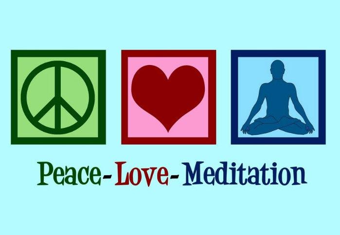 Logos paix Méditation rêveurs d'élite guerre du Liban Jewpop