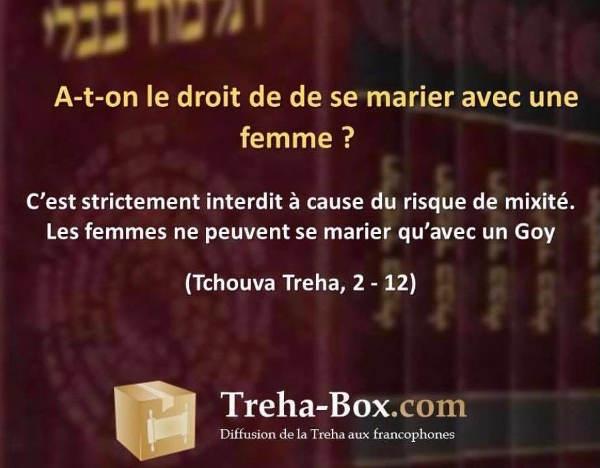Traha-Box talithbans Jewpop