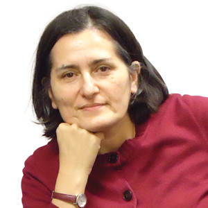 Sonia Sarah Lipsyc Jewpop