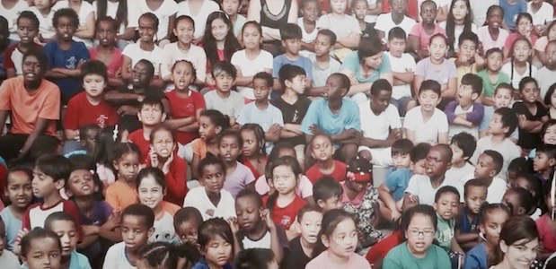 Photo de l'école Bialik Jewpop