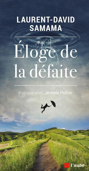 Laurent-David Samama livre Jewpop
