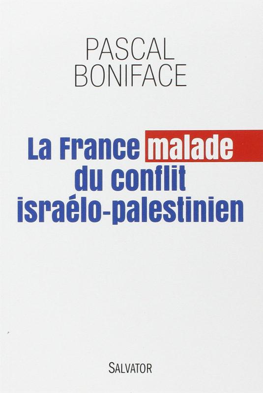 Couverture du livre de Pascal Boniface Jewpop