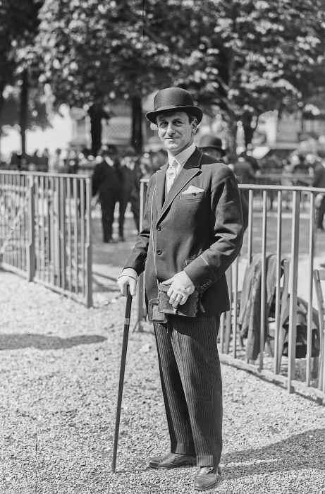 Pierre Wertheimer Jewpop