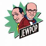 Logo Jewpop